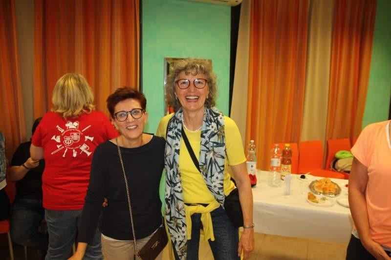 20181005_Italienfahrt_Barbara Kugelmann_IMG_4268.