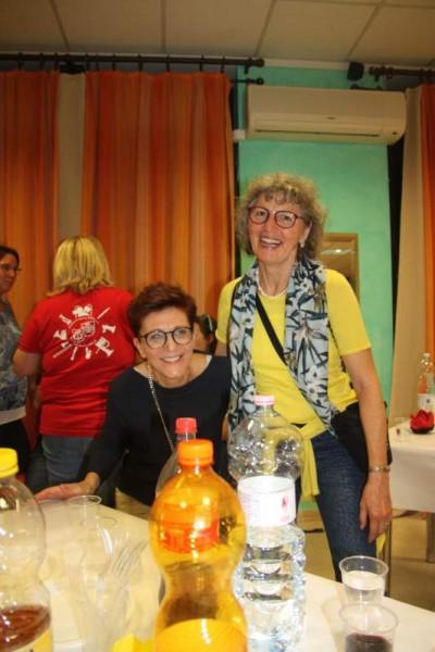 20181005_Italienfahrt_Barbara Kugelmann_IMG_4270.
