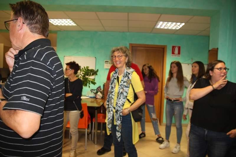 20181005_Italienfahrt_Barbara Kugelmann_IMG_4282.