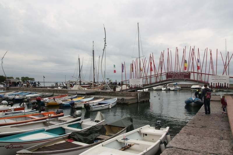 20181005_Italienfahrt_Barbara Kugelmann_IMG_4291.