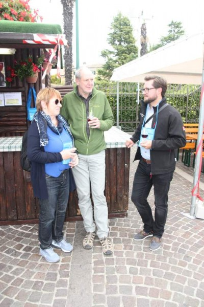 20181005_Italienfahrt_Barbara Kugelmann_IMG_4294.