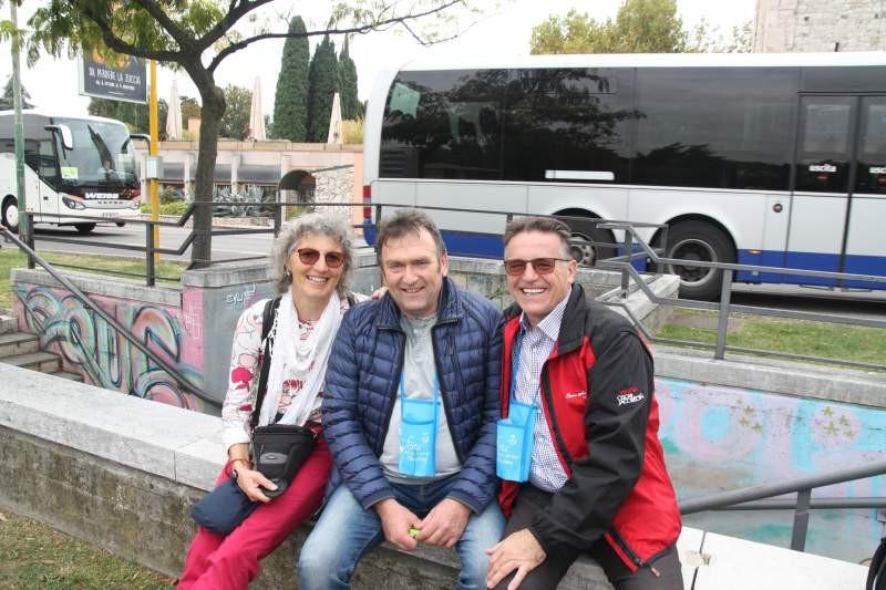 20181005_Italienfahrt_Barbara Kugelmann_IMG_4321.