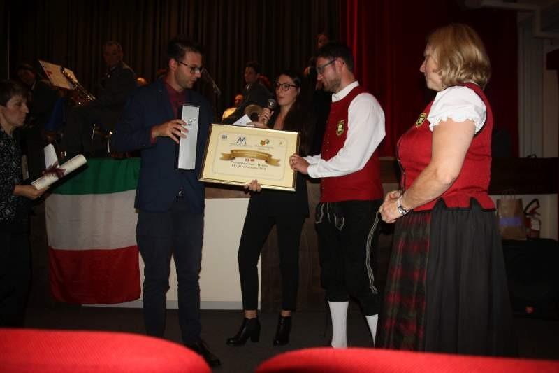 20181005_Italienfahrt_Barbara Kugelmann_IMG_4334.
