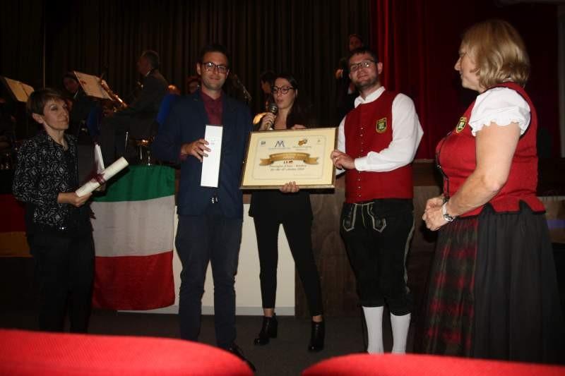 20181005_Italienfahrt_Barbara Kugelmann_IMG_4335.