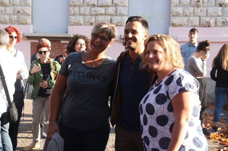 20181005_Italienfahrt_Barbara Kugelmann_IMG_4359.