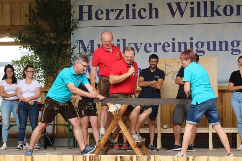 20190706_Jürgen-Schreier_20190706151346_IMG_0641.