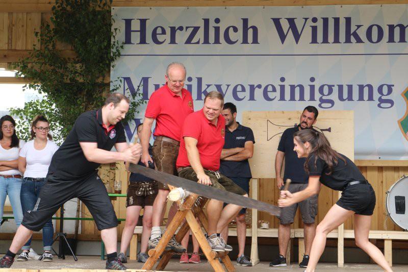 20190706_Jürgen-Schreier_20190706151454_IMG_0642.