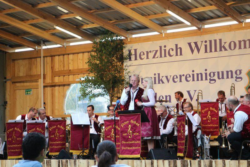 20190706_Jürgen-Schreier_20190706193455_IMG_0766.