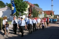 20190705_Carola-Rinninger_IMG_2556.
