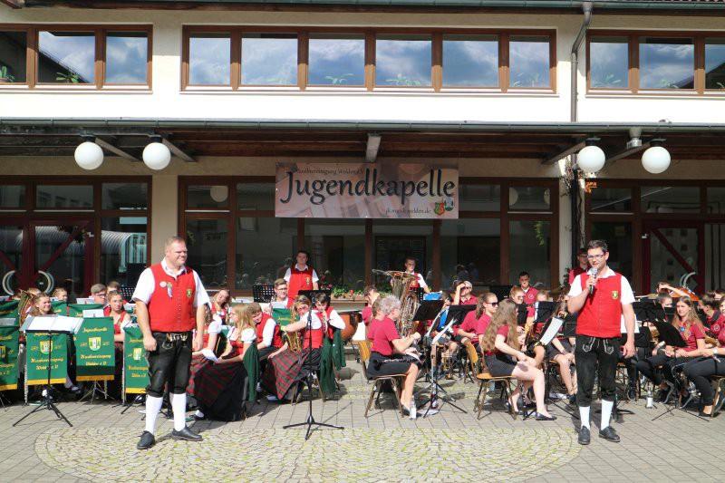 20190601_Jürgen-Schreier_IMG_0405.