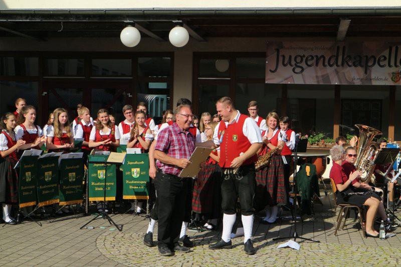 20190601_Jürgen-Schreier_IMG_0450.