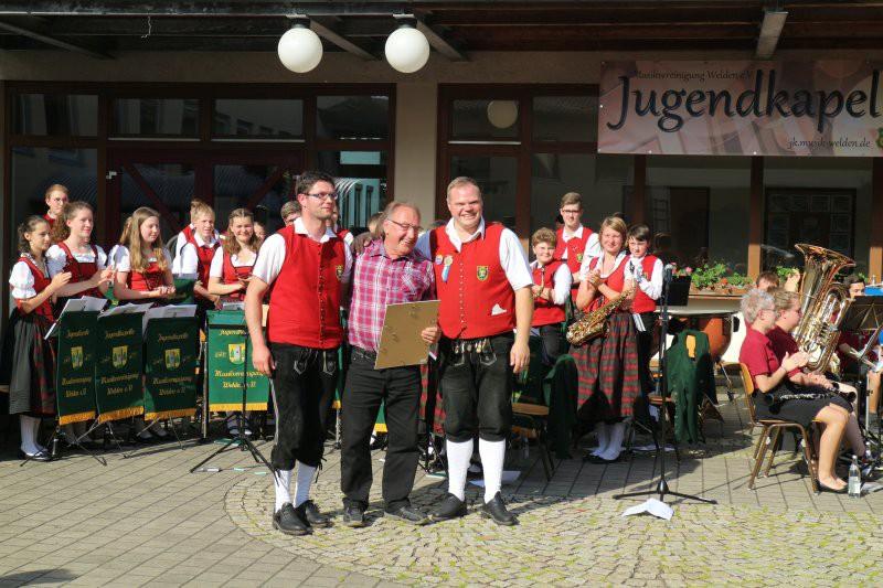 20190601_Jürgen-Schreier_IMG_0451.