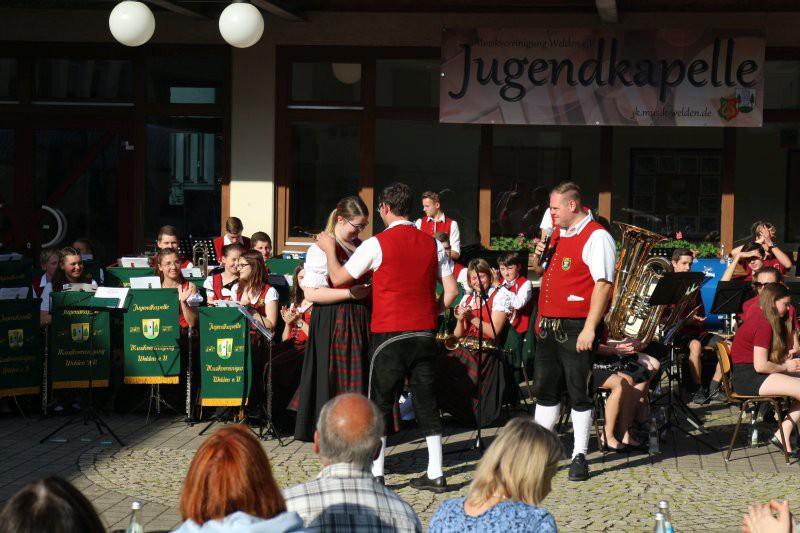 20190601_Jürgen-Schreier_IMG_0469.