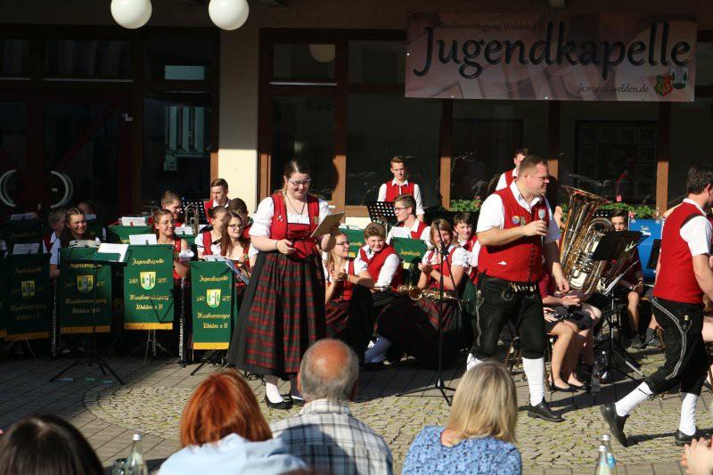 20190601_Jürgen-Schreier_IMG_0470.
