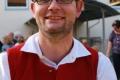 20190601_Jürgen-Schreier_IMG_0503.