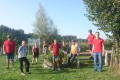 Markus-Mengele_WhatsApp-Image-2020-10-13-at-07.41.40-1.