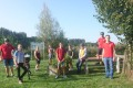 Markus-Mengele_WhatsApp-Image-2020-10-13-at-07.41.40.