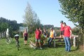 Markus-Mengele_WhatsApp-Image-2020-10-13-at-07.41.41.