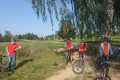 Markus-Mengele_WhatsApp-Image-2020-10-13-at-07.41.44.
