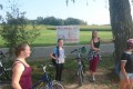 Markus-Mengele_WhatsApp-Image-2020-10-13-at-07.41.45-1.