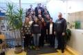 Jugendprobewochenende 2017 2017-11-26 P1050173P1050173