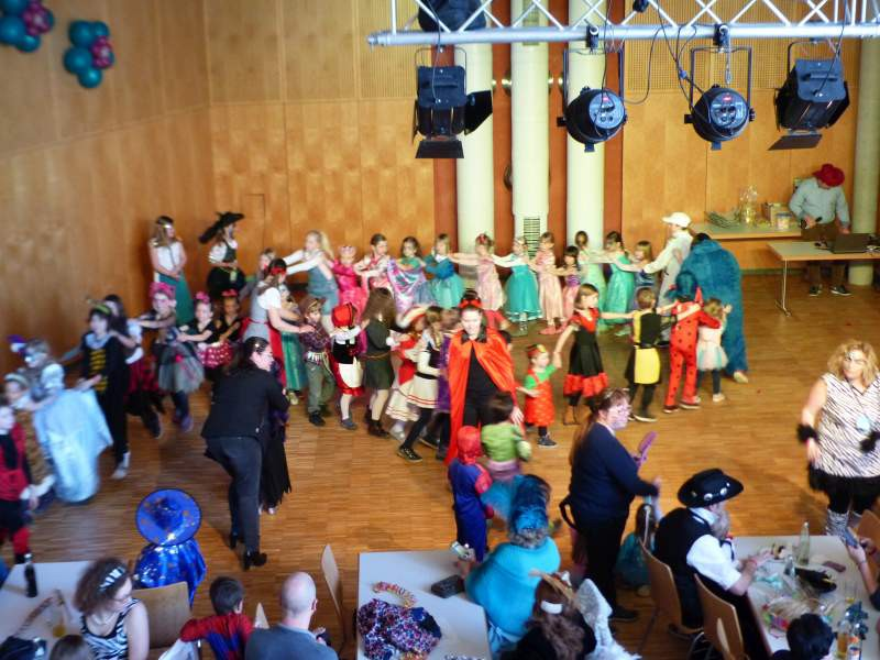 20190217_Kinderfasching_P1060192.