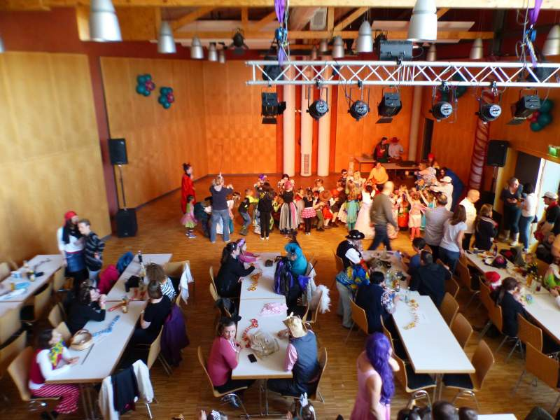 20190217_Kinderfasching_P1060198.