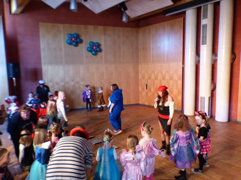 20190217_Kinderfasching_P1060203.