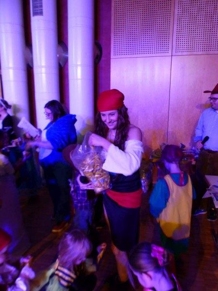 20190217_Kinderfasching_P1060231.