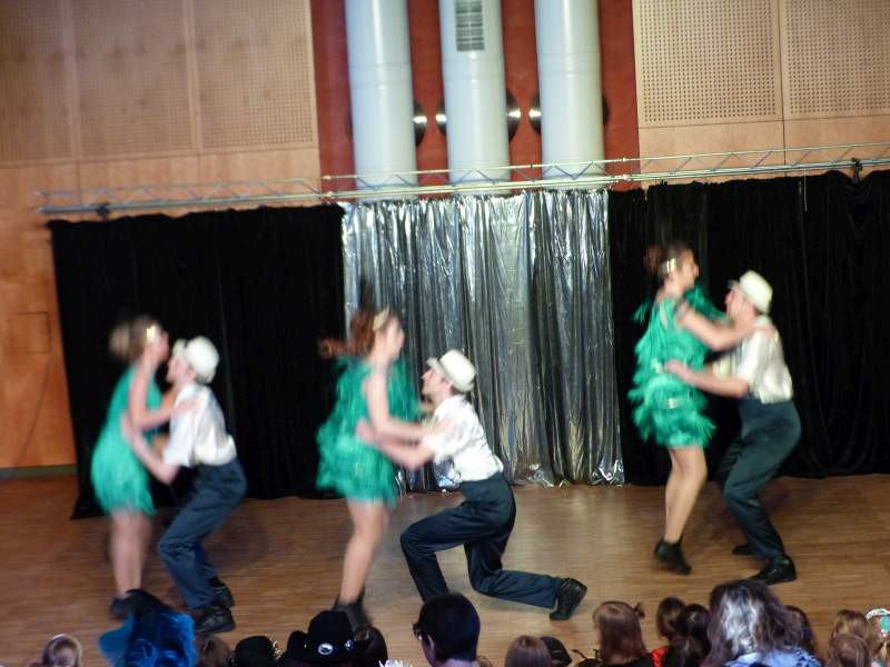 20190217_Kinderfasching_P1060280.