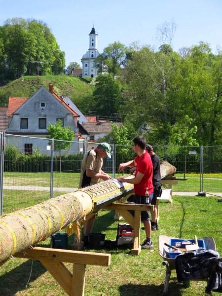 Maibaumschnitzen_29.04.2018_Carola Rinninger_IMG_1463.