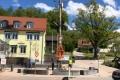 Maibaumschnitzen_29.04.2018_Brigita Stiegelmair_e56c12bc-8148-45a4-8779-9ae389624b46.