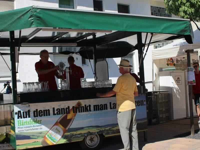 20180812_Marktfest_Jürgen Schreier_IMG_0747.