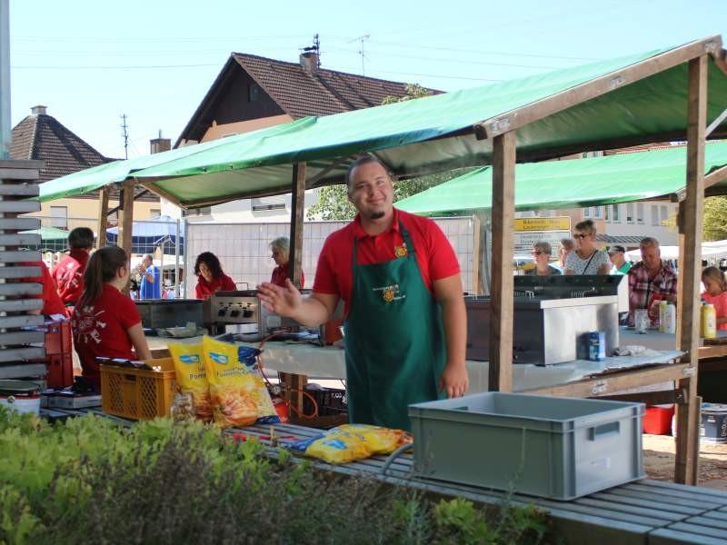 20180812_Marktfest_Jürgen Schreier_IMG_0773.