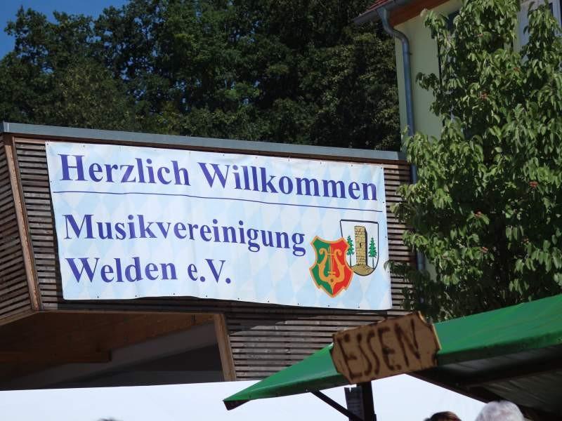 20180812_Marktfest_Jürgen Schreier_IMG_0811.
