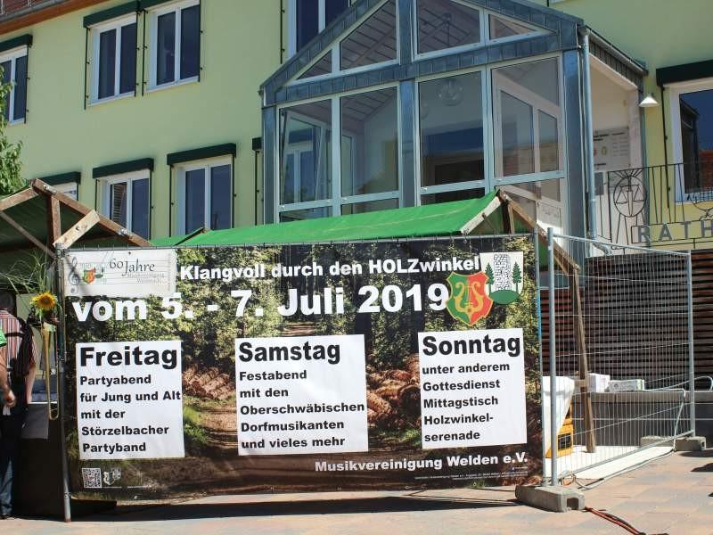 20180812_Marktfest_Jürgen Schreier_IMG_0812.