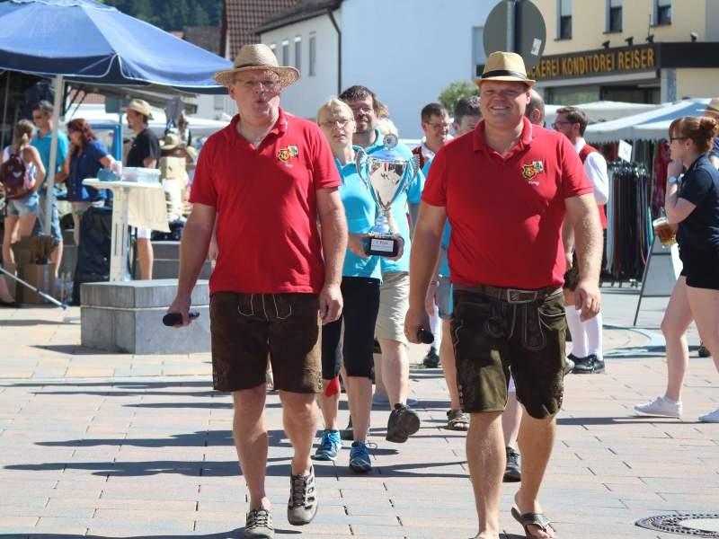 20180812_Marktfest_Jürgen Schreier_IMG_0846.
