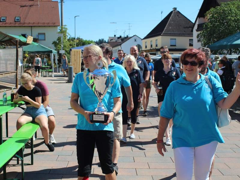 20180812_Marktfest_Jürgen Schreier_IMG_0849.