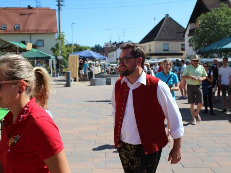 20180812_Marktfest_Jürgen Schreier_IMG_0853.