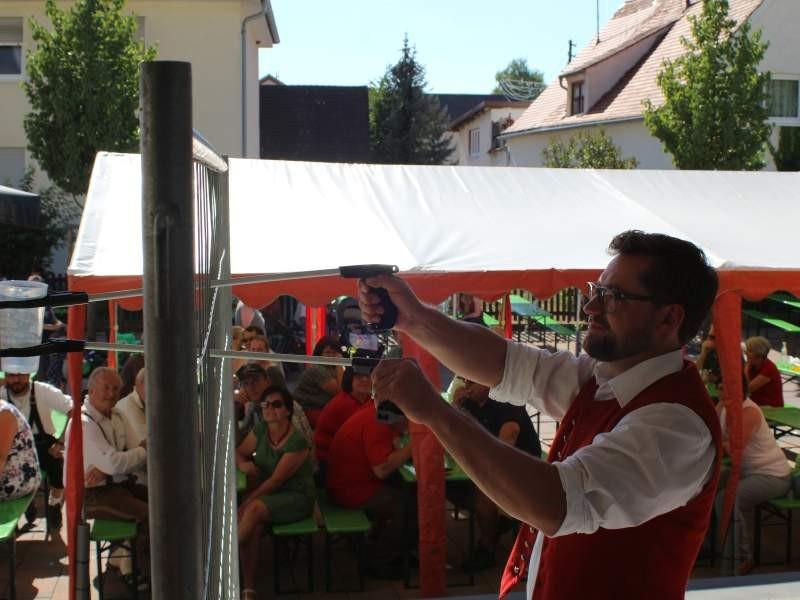 20180812_Marktfest_Jürgen Schreier_IMG_0905.