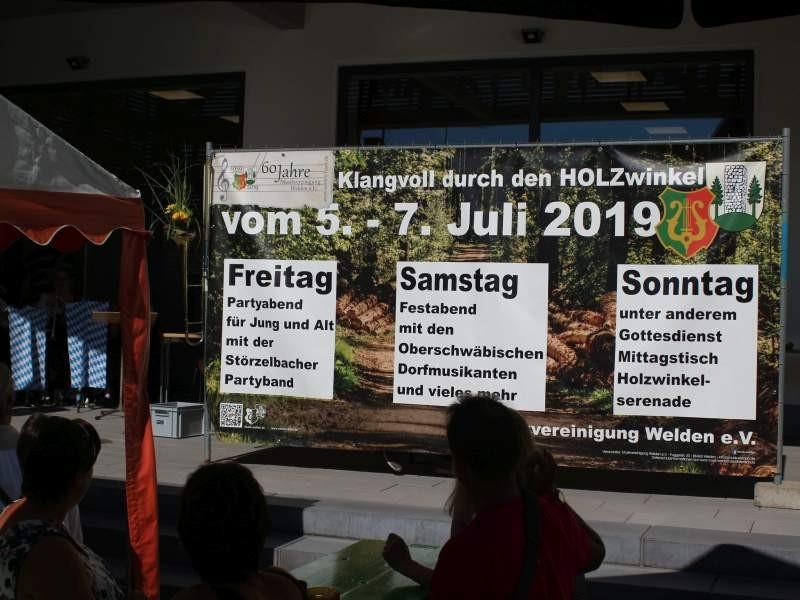 20180812_Marktfest_Jürgen Schreier_IMG_0909.