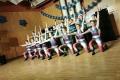 Marion-Nagy_WhatsApp-Image-2020-01-26-at-19.22.42-1.
