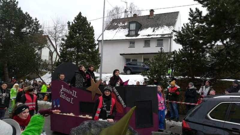 Faschingssonntag - Jürgen Schreier - WhatsApp Image 2018-02-11 at 13.34.33