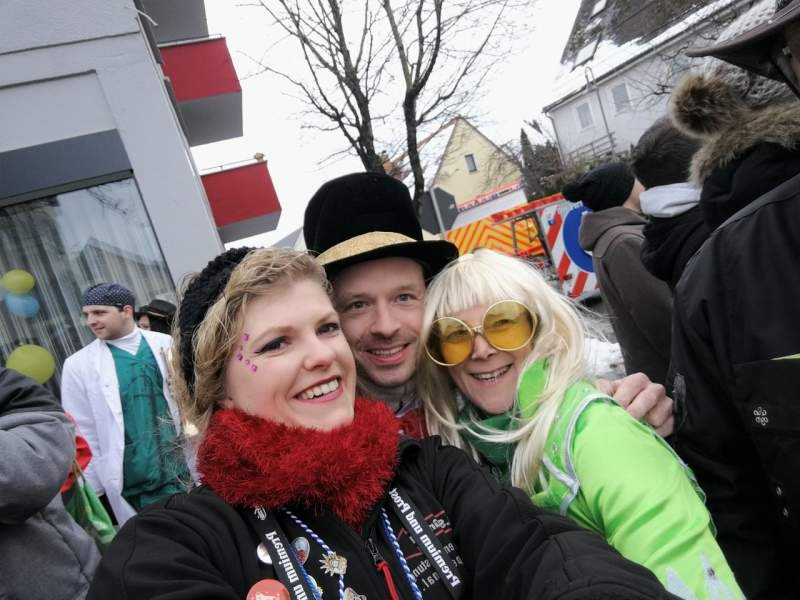 Faschingssonntag - Marion Nagy - WhatsApp Image 2018-02-11 at 14.00.39(1)