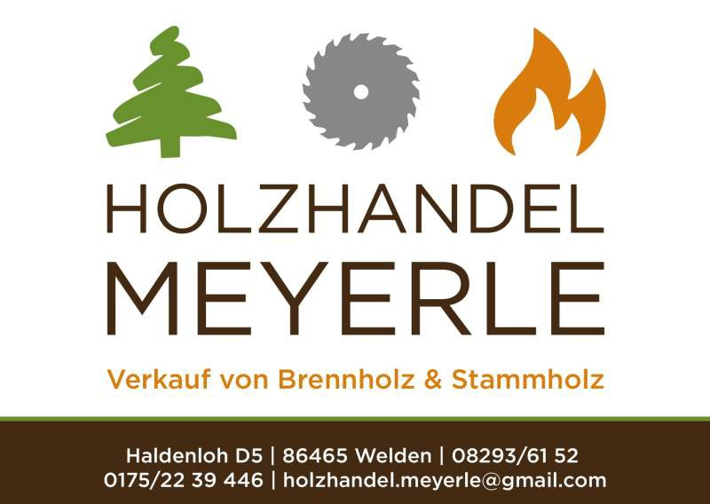 _20 K Holzhandel Meyerle_Holz Meyerle A6 quer.