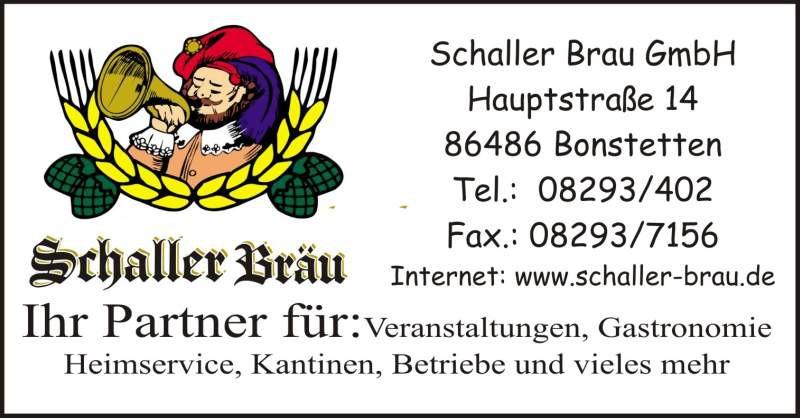 20161211_39 K Schaller Bräu_Schaller Bräu.