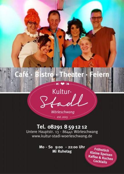20181103_26 G Kulturstadl_Faschingsheft2019 Layout Kultur-Stadl.