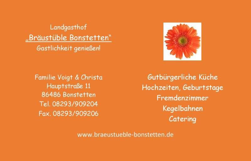 _21 K Bräustüble Bonstetten_Bräustüberl Bonstetten.