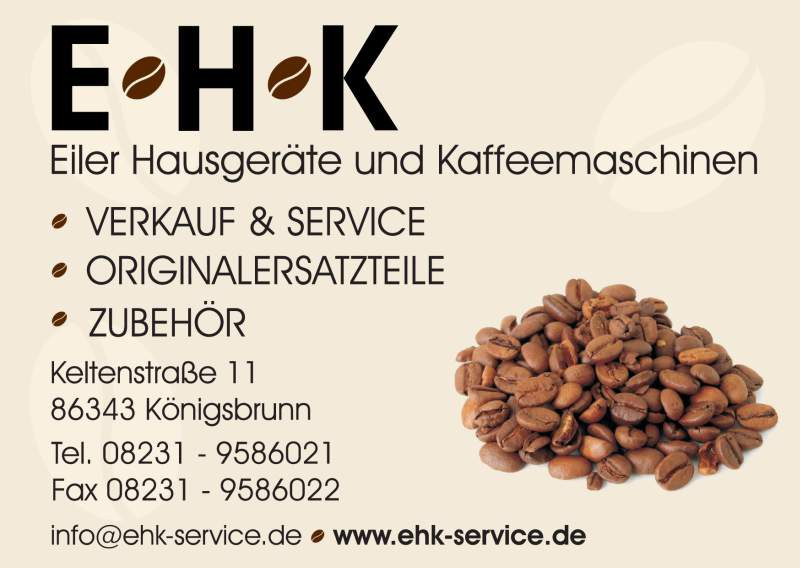 _22 K Eiler EHK_Eiler EHK A6 quer.