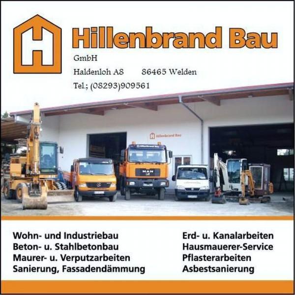 _28 K Hillenbrand Bau_Hillenbrand Bau.
